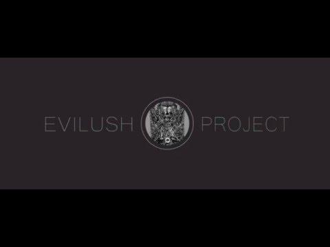 Evilush  -  Shiro Kanzaki (Kamen Rider Ryuki EPISODE FINAL Theme Cover)