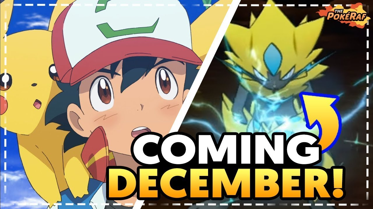 Pokemon yellow release date in Melbourne
