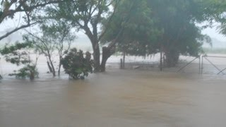 Fiji Flood March-April 2012 Thumbnail