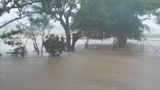 Fiji Flood March-April 2012 Thumbnail
