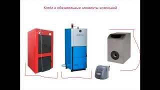 Как выбрать напольный котёл для частного загородного дома(, 2014-12-04T13:36:03.000Z)