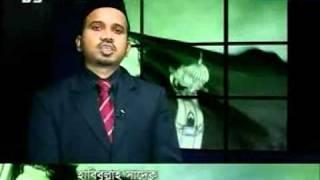 URDU-PROGRAM FOR INDIAN-PAKISTANI-BANGLADESH-NEPAL-BHUTAN 1_clip23.mp4