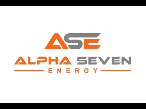 How To Invest In Oil - Alpha Seven Energy Investment