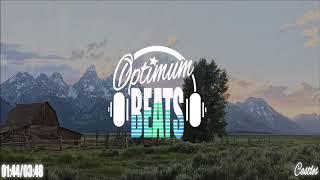 Freya Ridings - Castles ( RYAN Remix ) Video
