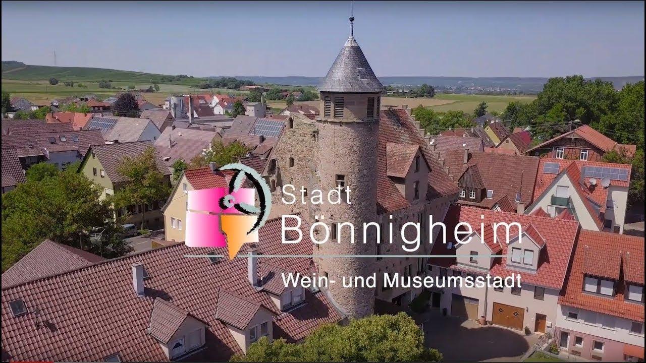 Strichmädchen Bönnigheim
