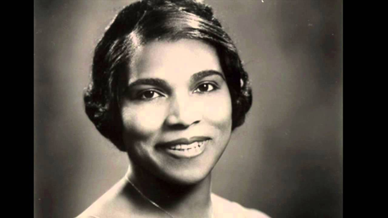 marian anderson View marian anderson's profile on linkedin, the world's largest professional community marian has 3 jobs listed on their profile see the complete profile on linkedin and discover marian's.