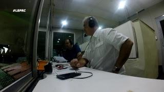 LBPRC: ⚾⚾⚾ Indios de Mayaguez vs Cangrejeros de Santurce⚾⚾⚾