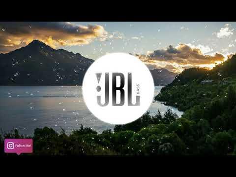 Melhor Música Para Testar JBL 10