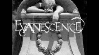 Evanescence - Understanding (sound asleep version)