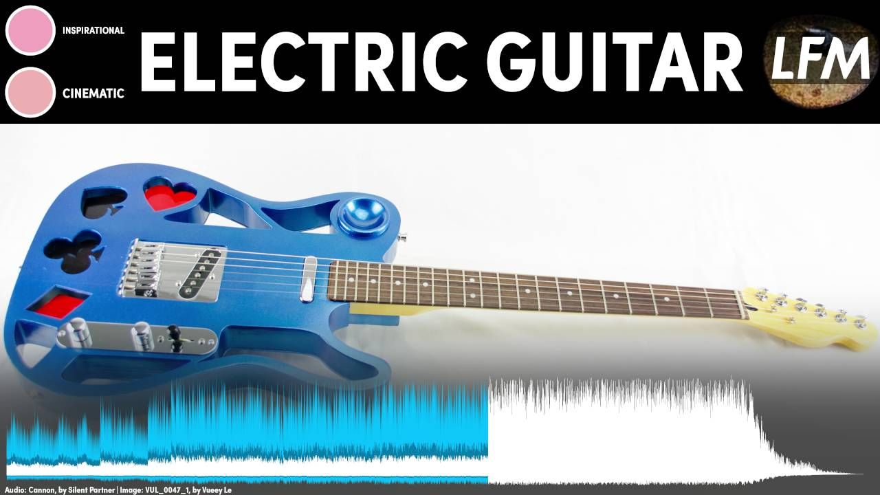 inspirational electric guitar background instrumental royalty free music youtube. Black Bedroom Furniture Sets. Home Design Ideas