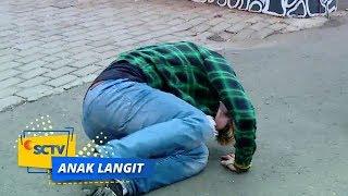 Download lagu ASTAGAAA Hiro Kena Pukul Rey Anak Langit Episode 1359 MP3