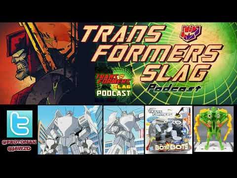 Toilet Transformers coming?  Jock Bots?  WTF Hasbro?