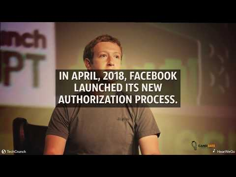 How to Authorize Your Facebook Page to Run Political Ads