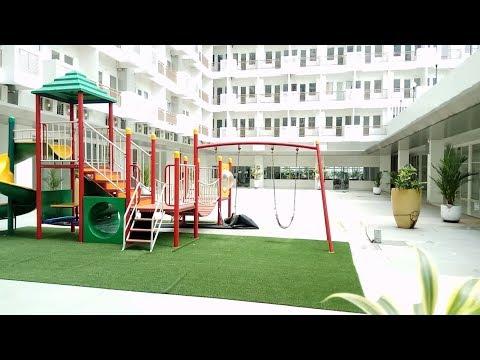 jual-murah-350-juta,-apartemen-sentul-tower-(sta)-sentul-city