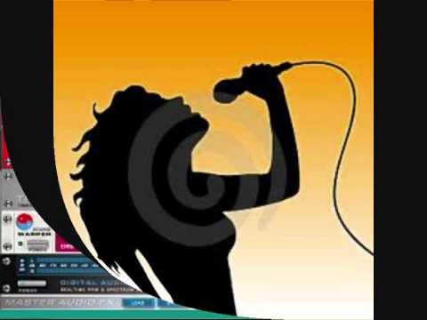 Magix Music Maker 2005 - Let's get it on