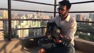 Koi hoor jese tu By Sachin sanghvi (Sachin-Jigar)