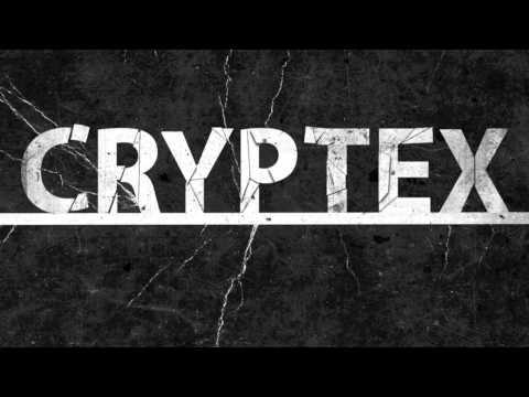 How Low Liquified (Cryptex Remix/Reglitch)