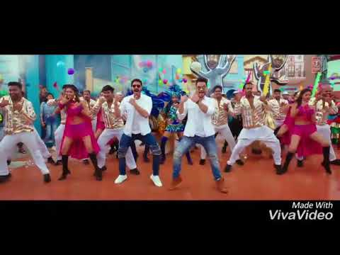 Whatsapp status (Golmaal 4 Title Song)