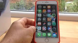 Cancel auto renewal subscription for iPhone and iPad any iOS thumbnail