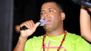 Yuri Da Cunha - Cabelos Brancos (Audio)