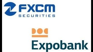 FXCM vende a Expobank FXCM securities(, 2015-12-03T10:56:04.000Z)