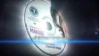 Documentario: Macabri Profitti - Introduzione