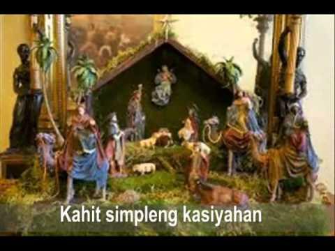 Bamboo - Umagang Kay Ganda Lyrics | MetroLyrics