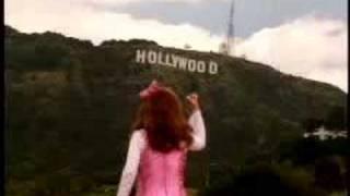 """Desperation Boulevard"" Movie Trailer"