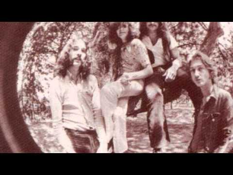 Paternoster - Paternoster (1972) Full-Album