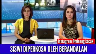 Download Video Pemerkosaan seorang siswi smk MP3 3GP MP4