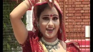 Maee Maharani Ke (Full Bhojpuri Bhakti Video Song) Aaja Nachle Navrate Mein- Bhojpuri Devi Geet