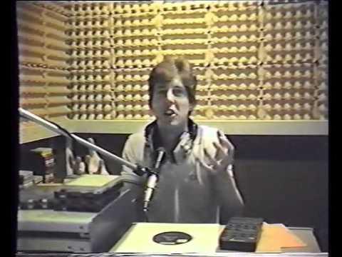 The Skyline Radio documentary