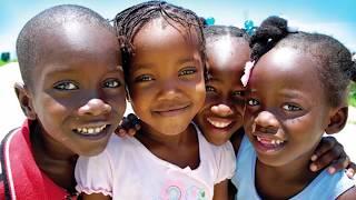 Haiti Independence Day MIB-5 Tribute