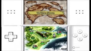 Slice of Gaming - Luminous Arc Part 67