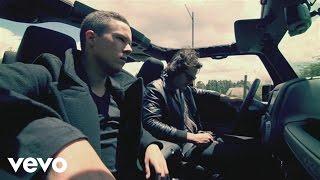 Cato Anaya - The Memories ft. Dann Visbal