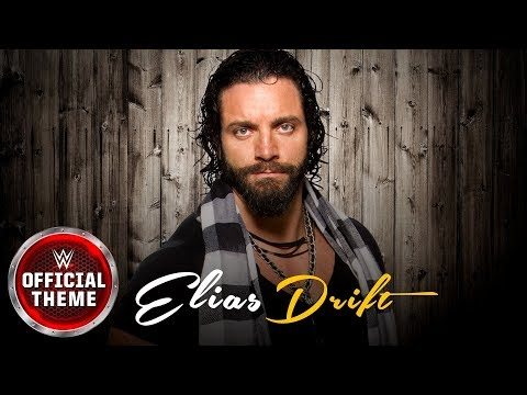 Elias  Drift Entrance Theme