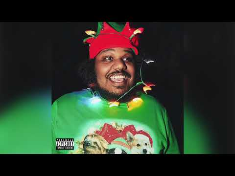 Michael Christmas - SAY CHEESE feat. Elevator Jay