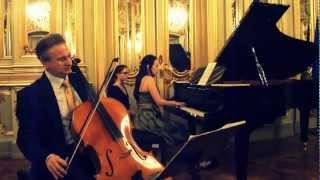 Schubert - An die Musik