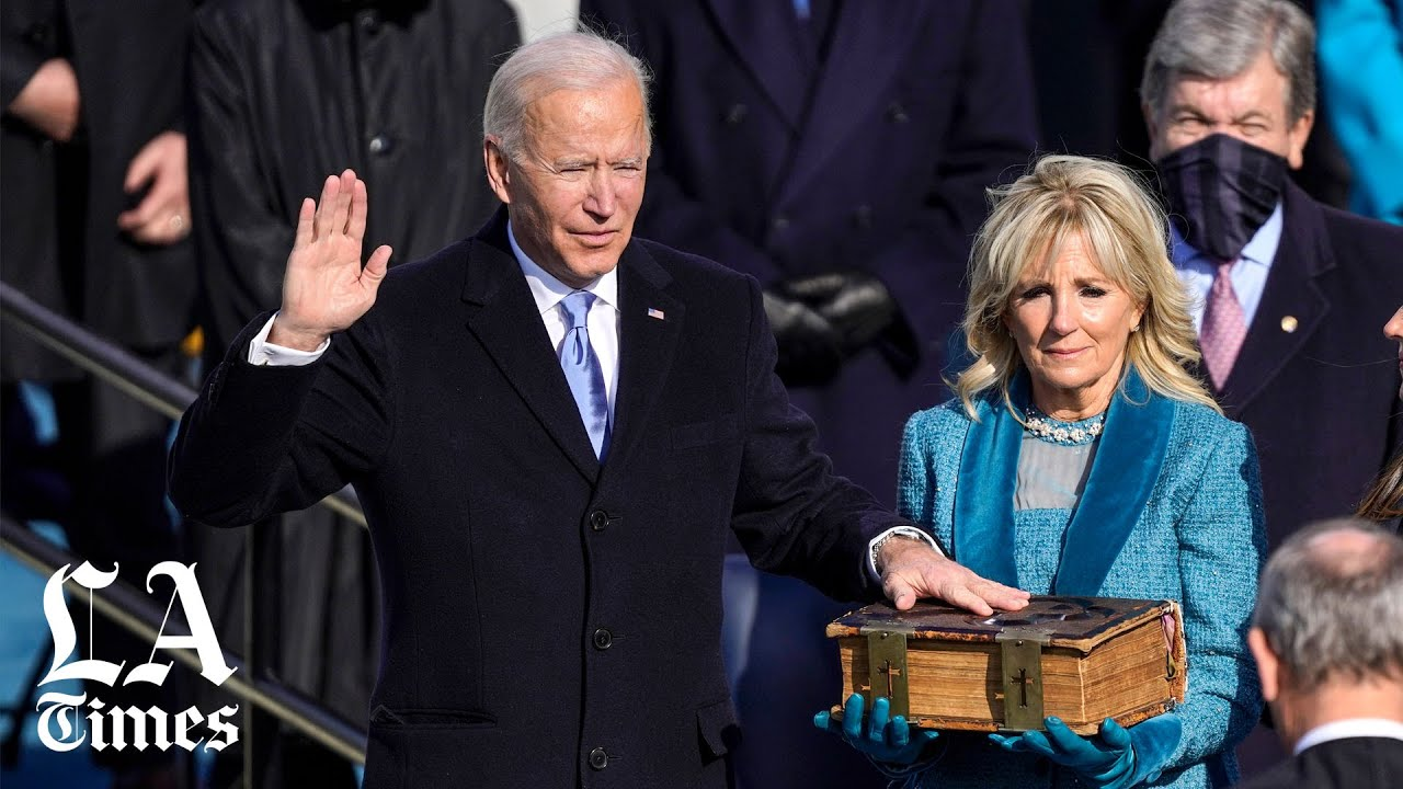 Inauguration Day January 20 2021 Joe Biden Kamala Harris Inauguration Day Commemorative Bulk Order Buttons
