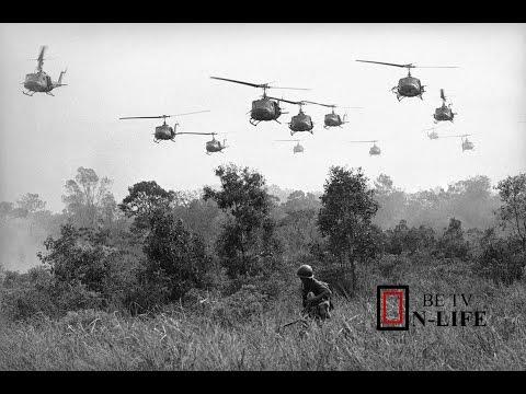 Documentary national geographic ★ The war of Vietnam Part 2 ★ Documentaries