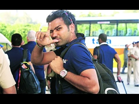 rohit sharma 264 highlights 720p dimensions