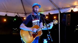 Randy McQuay-The Sweetest Thing (cover)-Ogden Tap Room-Ogden, NC-5/19/15