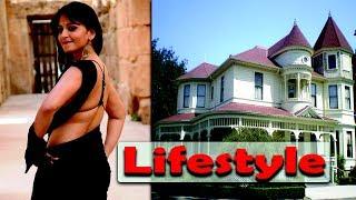Anushka Shetty  Biography * Income *House*Cars* Luxurious Lifestyle & Net Worth