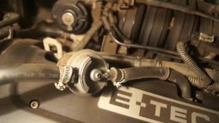 видео ПЕРЕВОД МОЩНОСТИ В ТЯГУ: Тяга двигателя - это