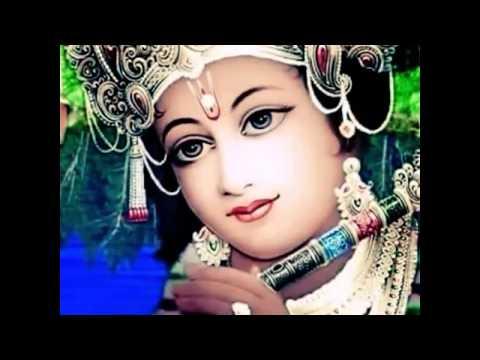 Rajasthani Marwadi Dj Song - Rajasthani Latest