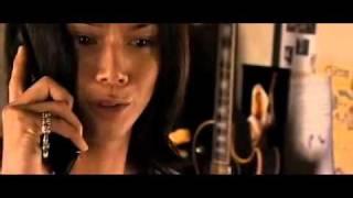Beck (Live Action) Trailer