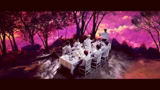 BTS (Bangtan boys) - Kind of Love! (edit)