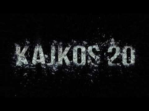 Gipsy Kajkos 20 BESAV MANGE
