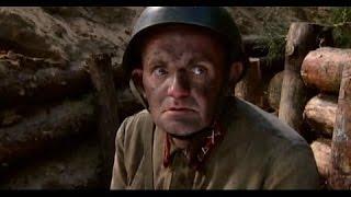 Крутой военный фильм о начале жестокой войны ЖАРКИЙ ИЮЛЬ