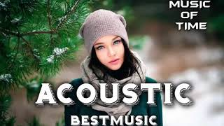 Best English Songs 2017 - 2018 ♫  Hits English song Billboard This Week Top Acoustic Songs